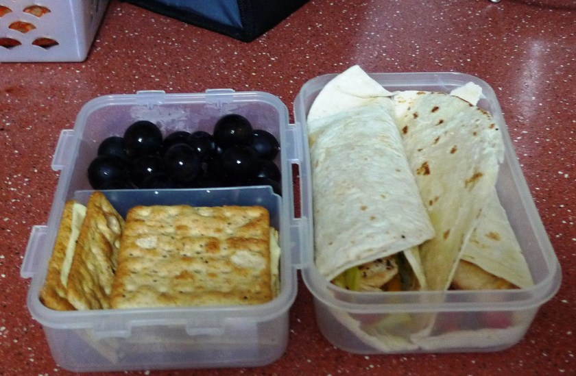 Project Lunchbox Packed2