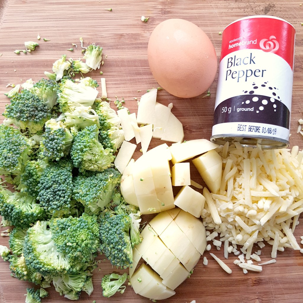 Feb-PotatoBroccoli-Recipe1