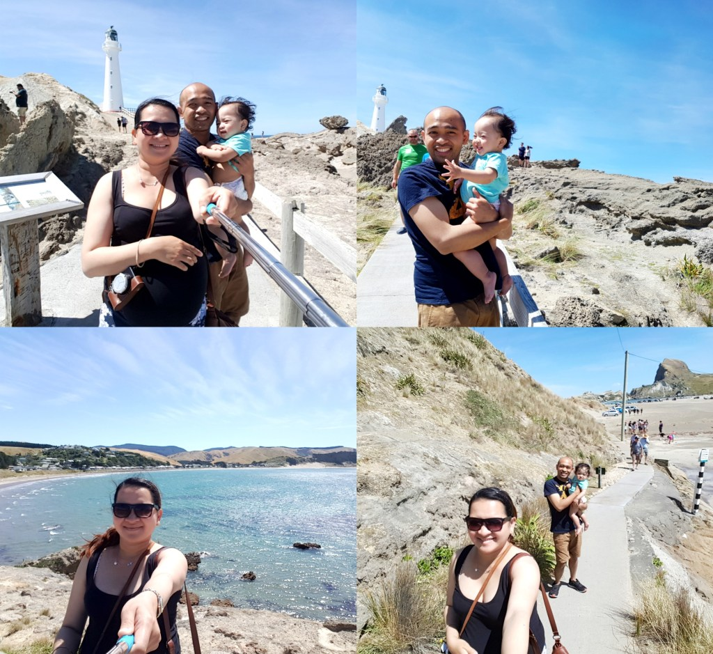 Castlepoint5