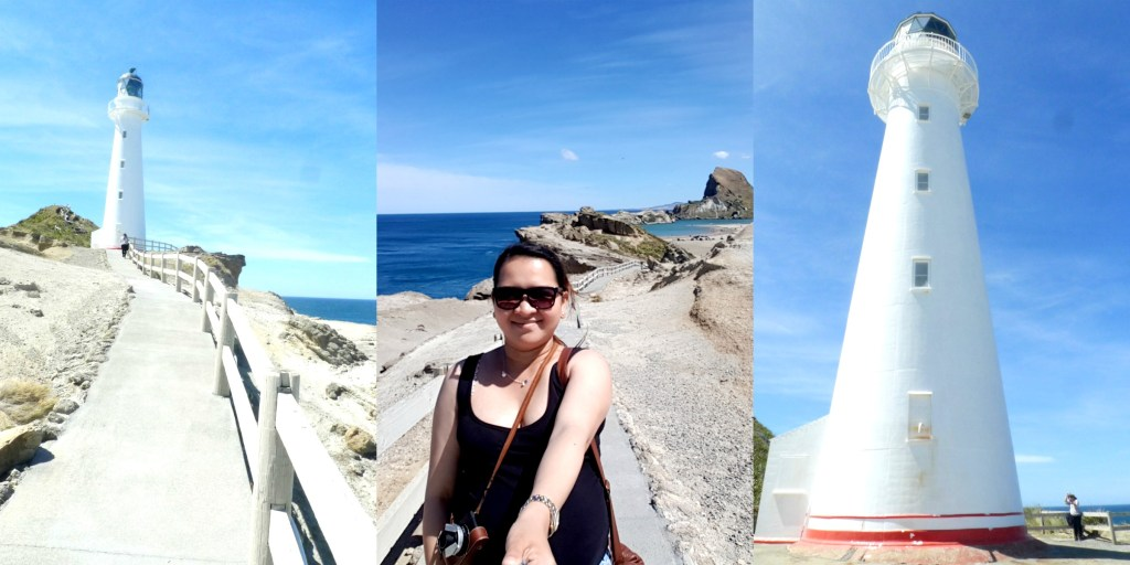 Castlepoint7