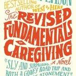 Cover: Revised Fundamentals of Caregiving