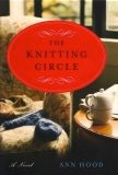 Cover: The Knitting Circle