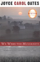 Cover: We Were the Mulvaneys