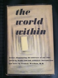 Cover: The World Within