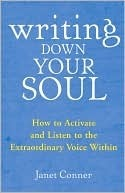 writing-down-your-soul