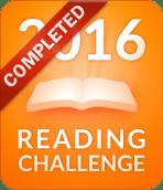 gr-challenge