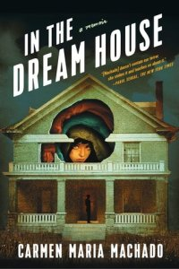 cover: In the Dream House