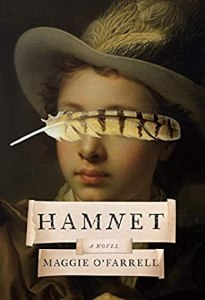 Cover: Hamnet