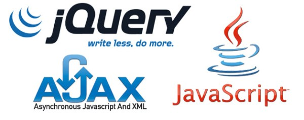 How to check visibility change of any elements in jQuery ...
