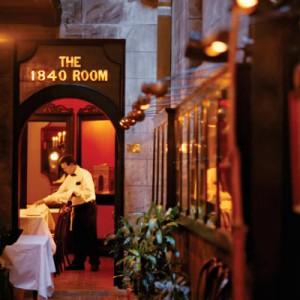 antoines-restaurant-new orleans