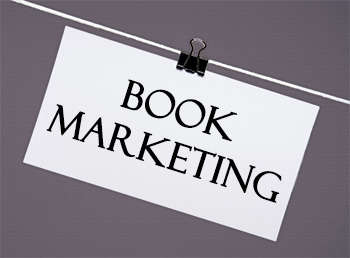 Book-Marketing-Mistakes
