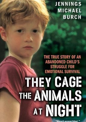 They Cage the Animals at Night quotes