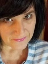 Victoria M. Patton Author