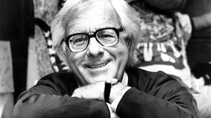 Ray Bradbury Advice