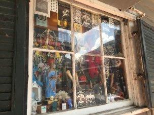 new orleans voodoo walking tour 16