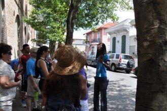 new orleans voodoo walking tour 8
