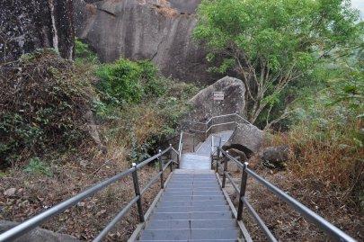 Wayanad Nature Walk and Eddakal Caves