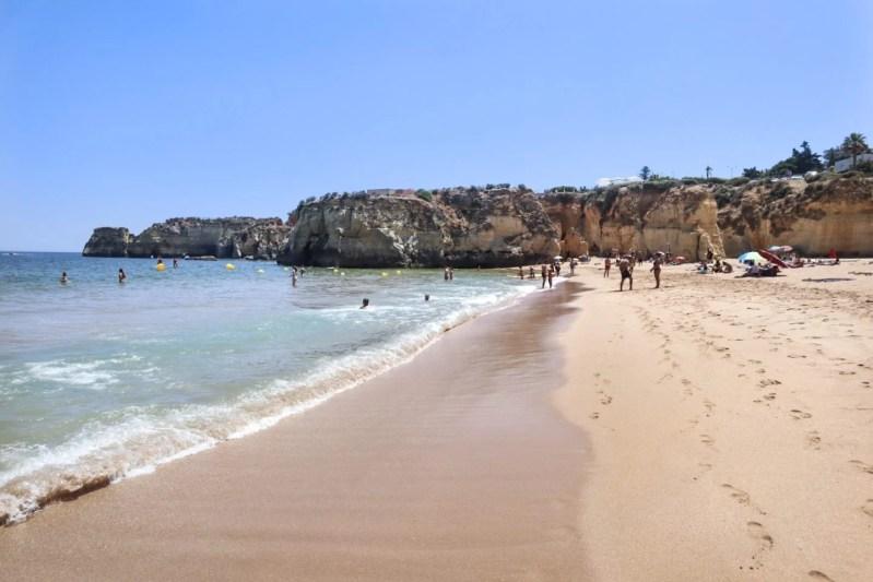Praia de Batata