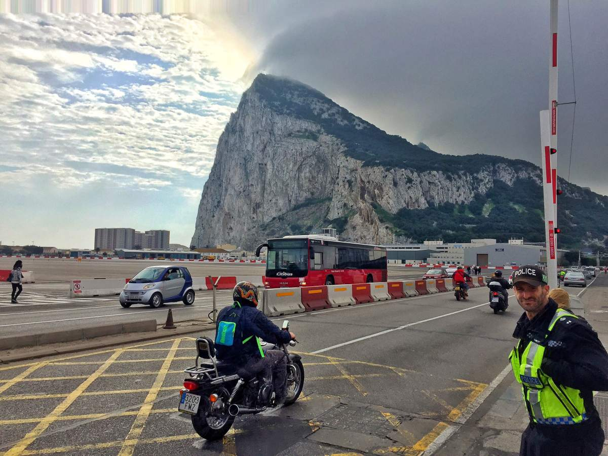 17 Awesome Facts about Gibraltar