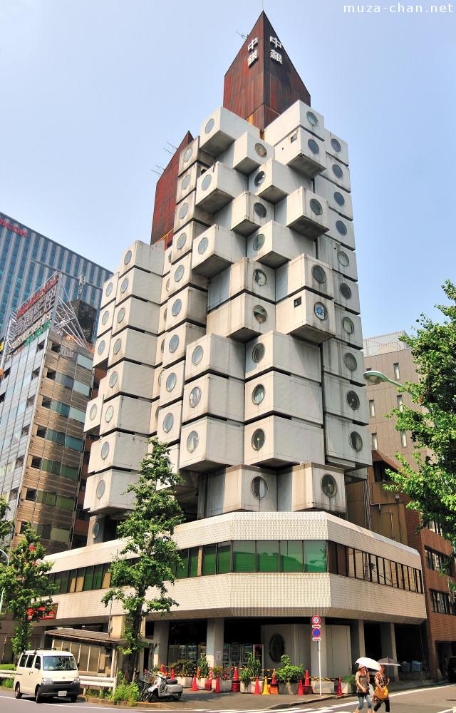 nakagin-capsule-tower-shimbashi-big