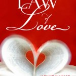 The Law of Love by Christine Miller | Nothing New Press