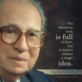 adler-telephone-book