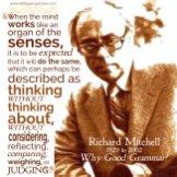 richard-mitchell-why-good-g