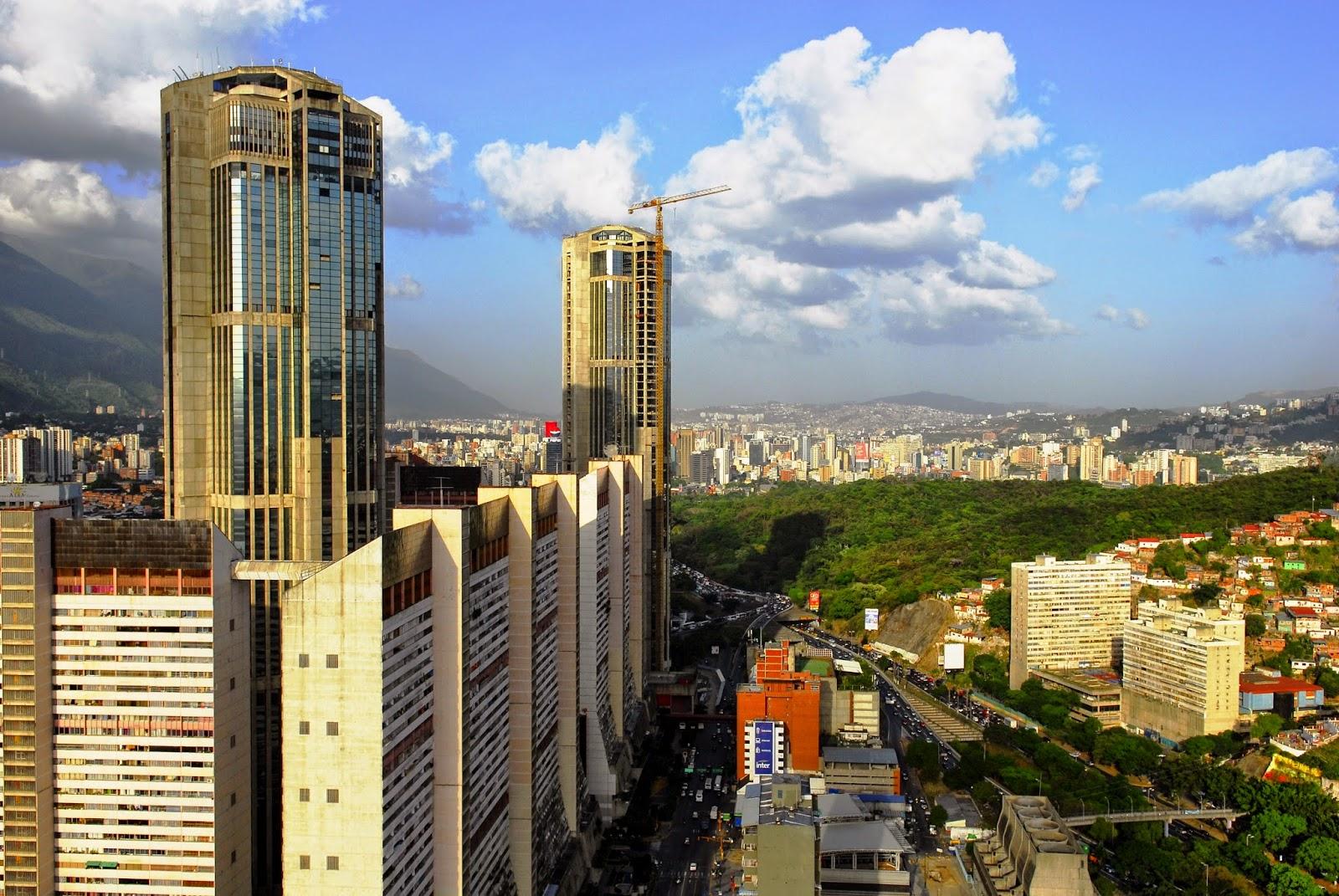 El 25 De Julio De 1567 Fue Fundada La Ciudad De Santiago
