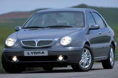 lybra-notice