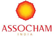 assocham conference water management