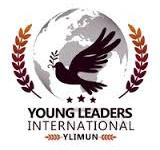 Young Leaders MUN Vizag
