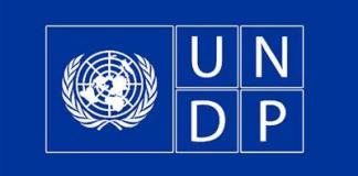 UNDP Youth Parliament Delhi internship