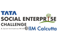 Tata Social Enterprise Contest
