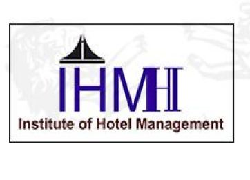 all india essay competition for class    students by ihm  all india essay competition for class    students by ihm hyderabad  prizes worth rs  lakh submit by nov    noticebard