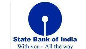 SBI Student Engagement Programme 2018