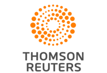 Thomson reuters reporting illegal wildlife trading
