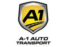 A1 Auto transport scholarship essay competition