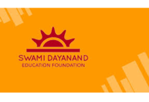 swami dayanand scholarships 2018