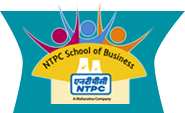 NTPC school of Business PGDM Admissions 2018