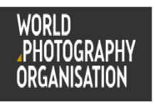 Sony World Photography Awards Competition 2019