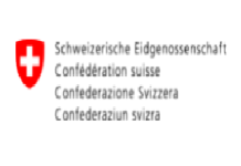 Swiss Government Excellence Scholarships for Foreign Scholars 2019-2020