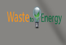 Conference Waste2Energy NIT MIzoram 2018
