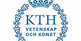 KTH India- Sweden Scholarsip 2019 Masters Engineering