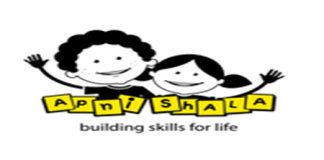 apni shala fellowship