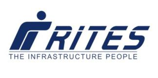 RITES Ltd Engineers GATE 2018-19 recruitment