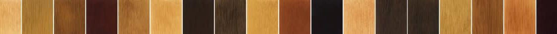 WoodColours