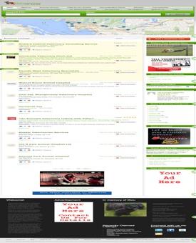 Vancouver Vet Website Directory Website | Noticedwebsites