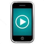 Benefits of video marketing | Noticedwebsites