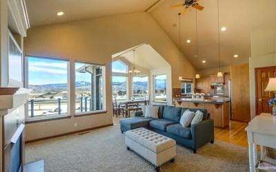 Making Engaging Real Estate Listing Videos