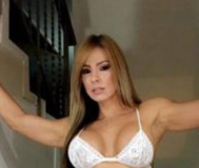 Uff Poses Infartantes De La Actriz Porno Colombiana Esperanza Gomez Fotos